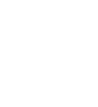 THE NINE WORLDS